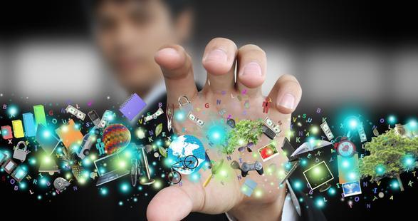 Comment le Big Data va révolutionner l'assurance?