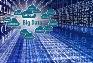 Assurance et big-data
