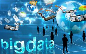 assurance-big-data