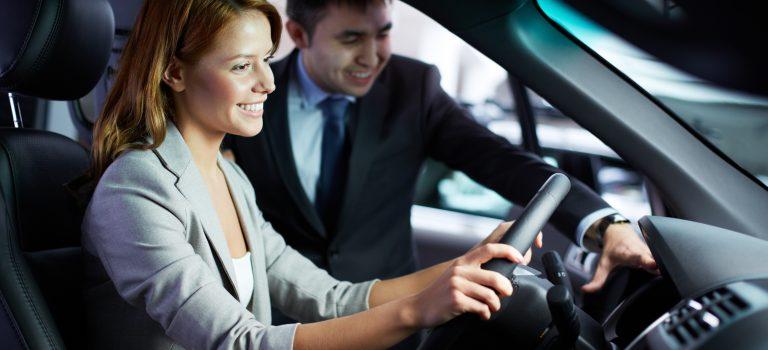 La responsabilité civile en assurance auto